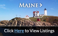Maine Search