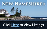 New Hampshire Search